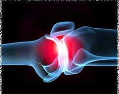 Už vás nebudú trápiť žiadne kŕčové žily, žiadne bolesti