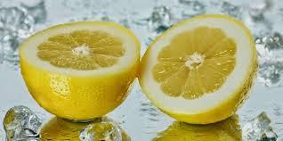 Výsledok vyhľadávania obrázkov pre dopyt citrony a med a petržlen na obličky